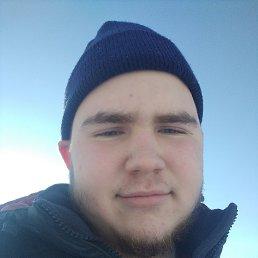 Максим, 27 лет, Южноуральск