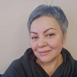 Майя, 53 года, Ессентуки