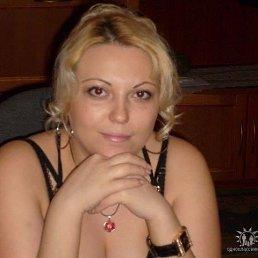 Marina, 37 лет, Омск