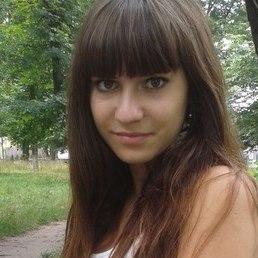 Анна, Уфа, 23 года