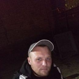 Юрий, 30 лет, Семикаракорск
