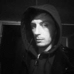 Родион, 29 лет, Лыткарино