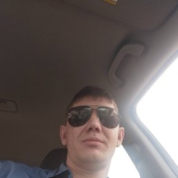 Александр, 34 года, Майкоп