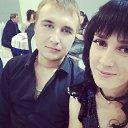Фото Анюта, Саратов, 28 лет - добавлено 12 июня 2021 в альбом «Мои фотографии»