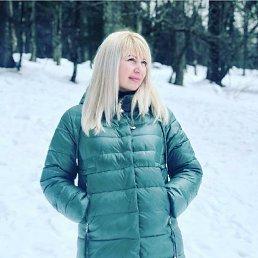 Фото Виктория, Новороссийск, 45 лет - добавлено 11 апреля 2021