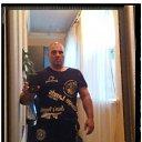 Фото Александр, Батайск, 49 лет - добавлено 20 апреля 2021