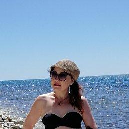 Анжела, 49 лет, Геленджик