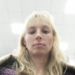 Марина, 42 года, Омск