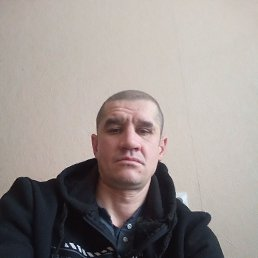 Дмитрий, 39 лет, Тольятти