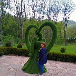 Фото Алена, Краснодар, 31 год - добавлено 8 июня 2021