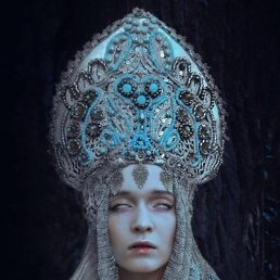 Оксана, 31 год, Челябинск
