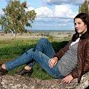Фото Вера, Рязань, 28 лет - добавлено 2 апреля 2021 в альбом «Мои фотографии»