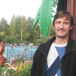Олег, , Омск