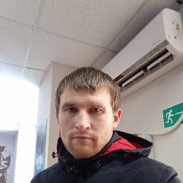 Вячеслав, 29 лет, Белгород