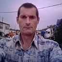 Фото Александр, Тула, 50 лет - добавлено 13 июня 2021 в альбом «Мои фотографии»