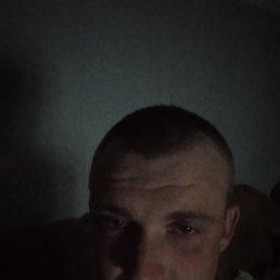Артем, Георгиевск, 28 лет