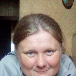 Наталья, 39 лет, Саратов