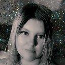 Фото Зоя, Барнаул, 31 год - добавлено 16 января 2021 в альбом «Мои фотографии»