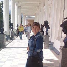 Вероника, 52 года, Ковров