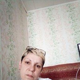 Оксана, 43 года, Пермь