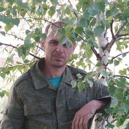 максим, 41 год, Саратов