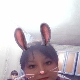 Фото Лена, Ельцовка, 41 год - добавлено 21 апреля 2021