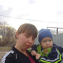 Ирина, 28 лет, Фролово