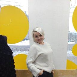 Лариса, 47 лет, Копейск