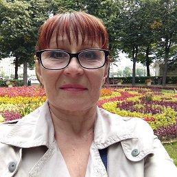 Ирина, 56 лет, Домодедово