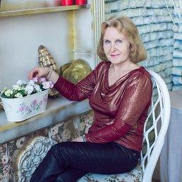надежда, 62 года, Дорогобуж