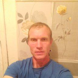 Sergey, 45 лет, Тирасполь