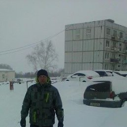 Юрий, 58 лет, Азов