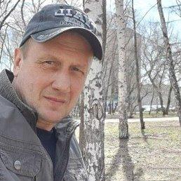 Виктор, 51 год, Омск