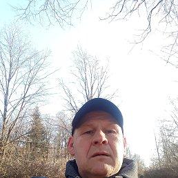 Сергей, 49 лет, Старая Русса