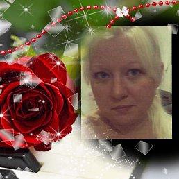 Полина, 34 года, Тамань