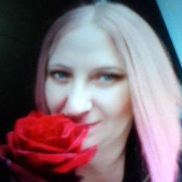 Екатерина, Рязань, 40 лет