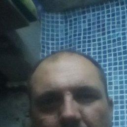 Виктор, 37 лет, Кыштым