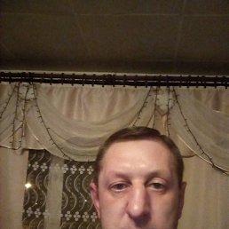 Андрей, 41 год, Клин
