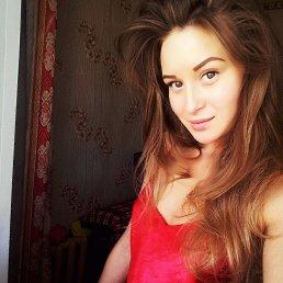 Мария, 22 года, Пермь