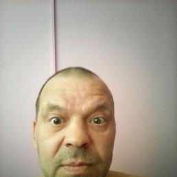 Cergey, 55 лет, Великие Луки