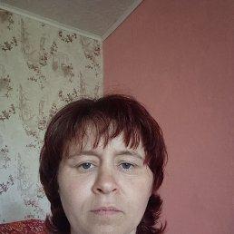 Татьяна, 36 лет, Саратов