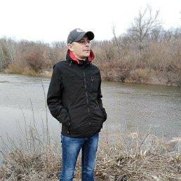 Фил, 35 лет, Рассказово