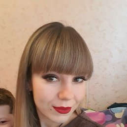 Наталья, 34 года, Иркутск