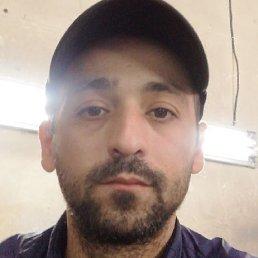 Альберт, Георгиевск, 30 лет