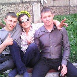 Рома, 28 лет, Троицк