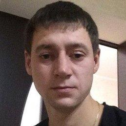 Дима, Новороссийск, 30 лет