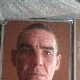 Егор, 47 лет, Агаповка