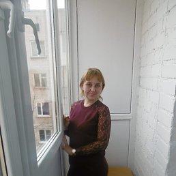 ВероНика, 44 года, Георгиевск