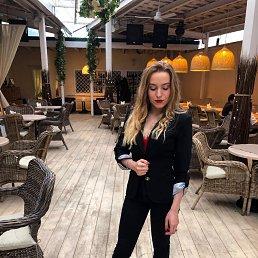 Вика, 20 лет, Омск
