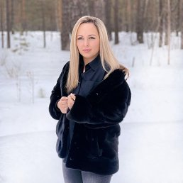Юля, 34 года, Воронеж